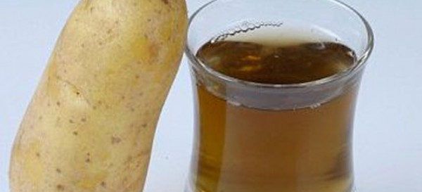 Image result for potato juice