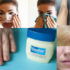 OMG-Unbelievable-50-Ways-to-Use-Vaseline-In-Under-2-Minutes
