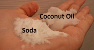 What-Happens-To-Your-Face-After-Washing-With-Coconut-Oil-And-Baking-Soda