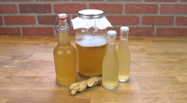 how-to-make-ginger-water-to-treat-migraines-heart-burn-joint-and-muscle-pain