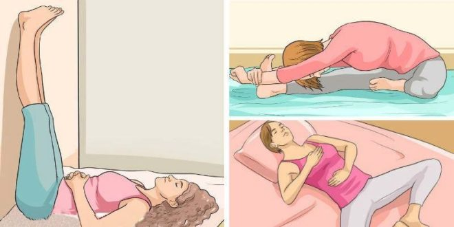 13-easy-yoga-poses-to-flush-stress-hormones-from-your-body