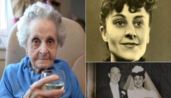 she-has-102-years