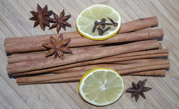 lemon-and-cinnamon